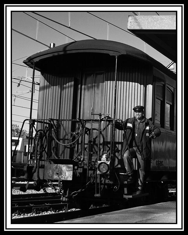 tren_de_vapor5