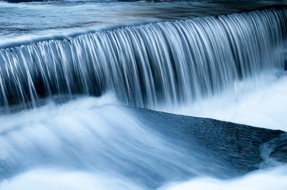 Texturas_del_agua