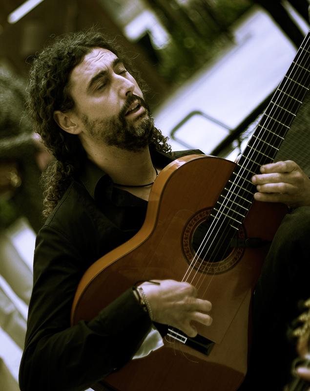 Guitarrista_3
