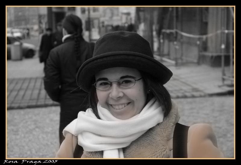 Rosa_Praga