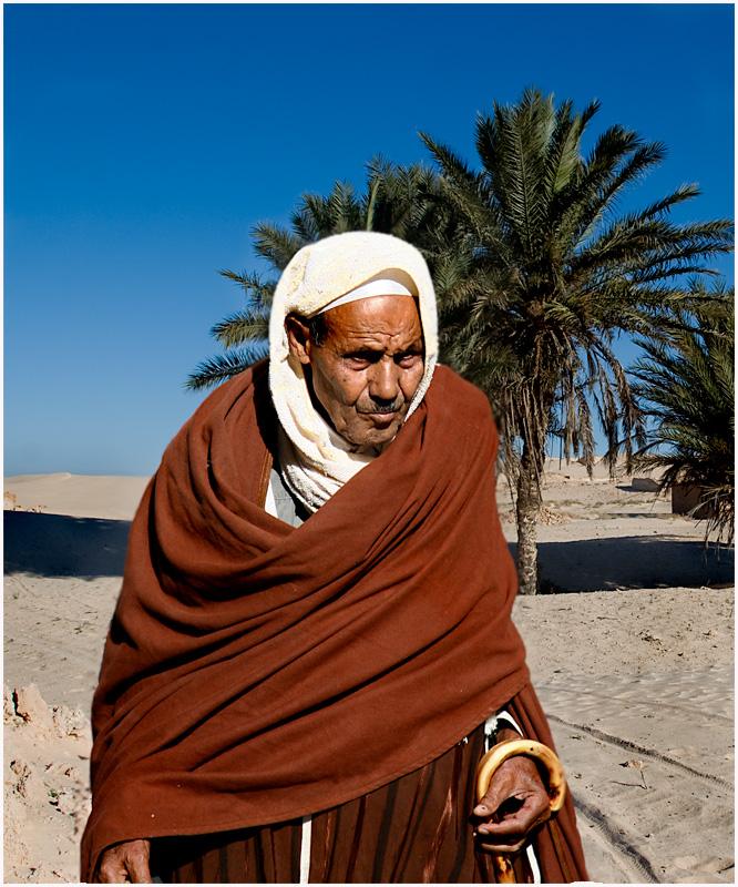 el_guardian_del_desierto