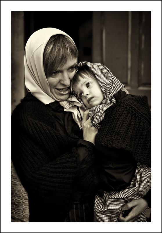 madre_e_hija2