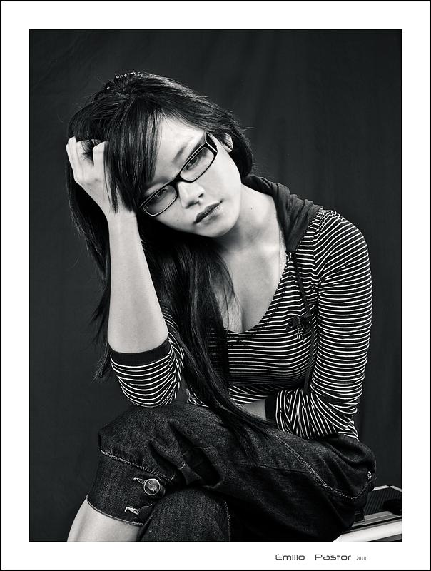 xiao-feng-4029
