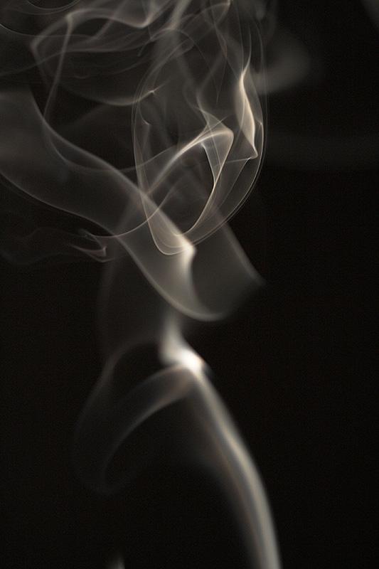 Abstracci_n_web