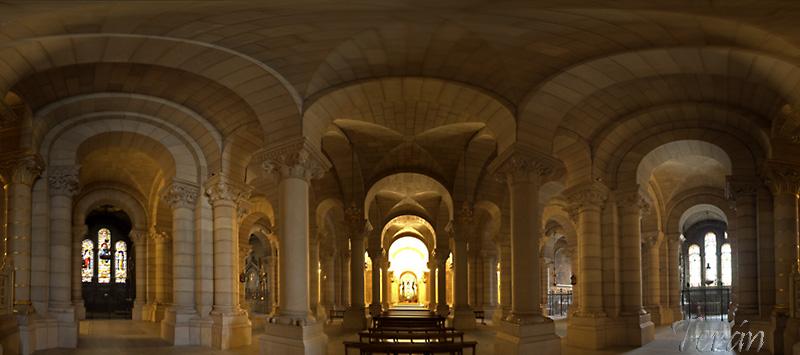 Cripta-Almudena-delante-2