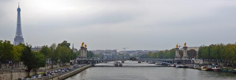 Panorama_puente_alexandre