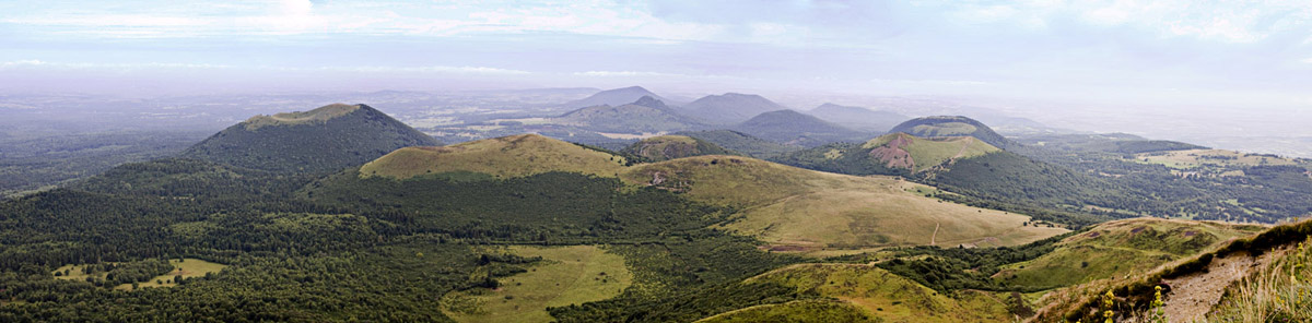 Panoramica10