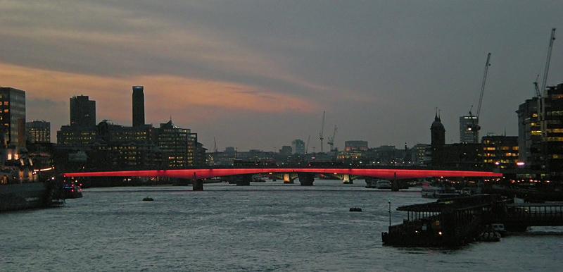 Puente_Rojo_londres_ef2