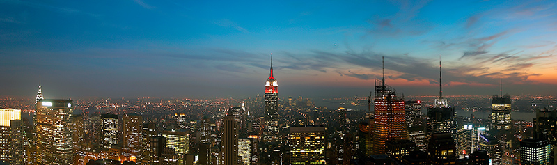 e2-Midtown_Manhattan_-_TOR