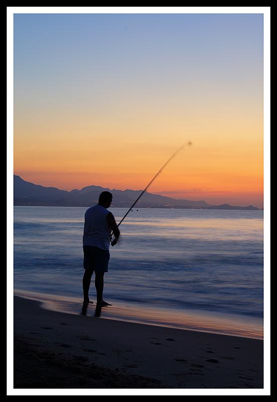 pescador_campello1