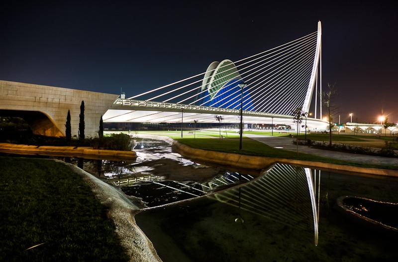 Bajo_el_puente
