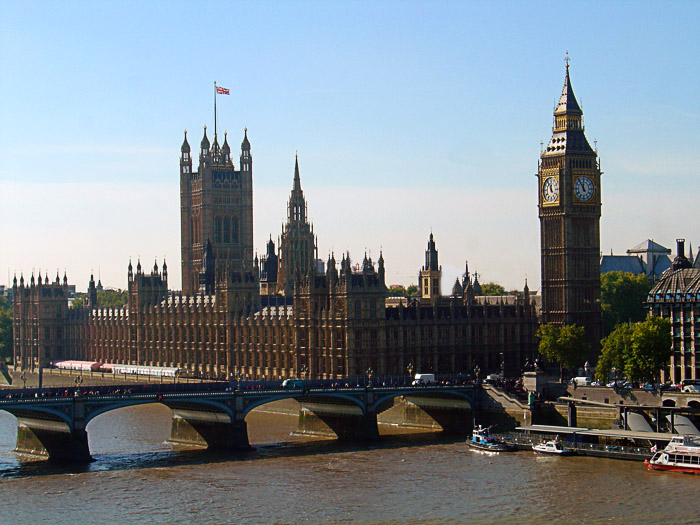 Big_Ben_The_Houses_of_Parliament