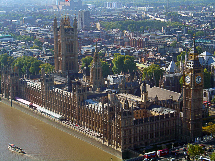 Big_Ben_The_Houses_of_Parliament_