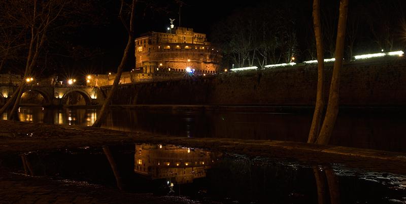 Castell_de_Sant_Angelo