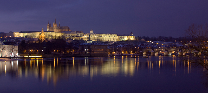 Castillo_Praga