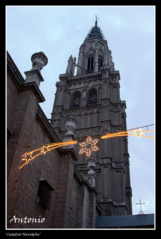 Catedral_Navide_a