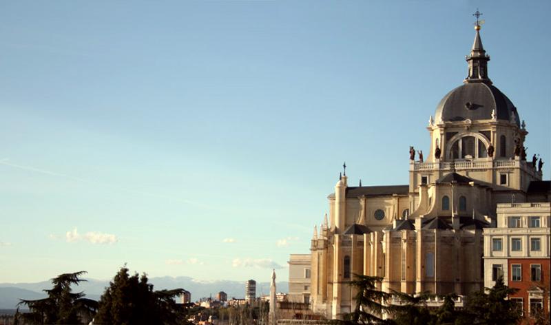 Catedral_de_la_Almudena_segunda