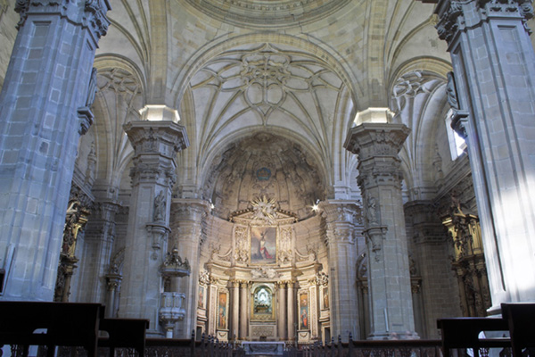 Iglesia_Sta_Maria
