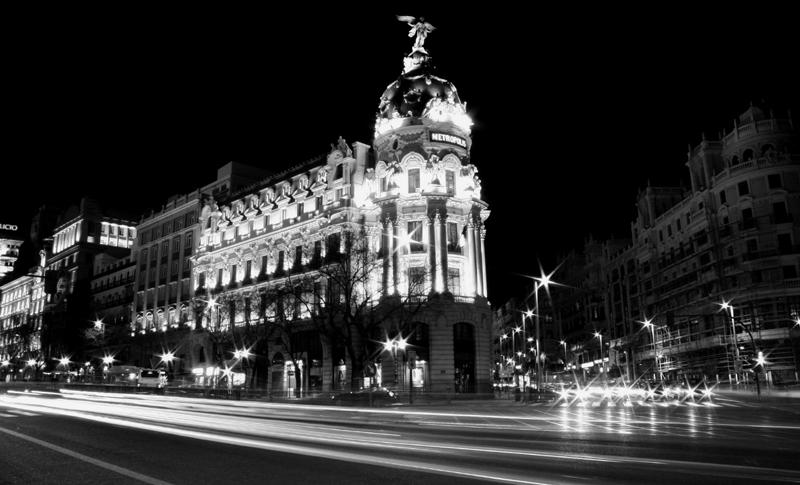 Luces_en_la_noche2_rs
