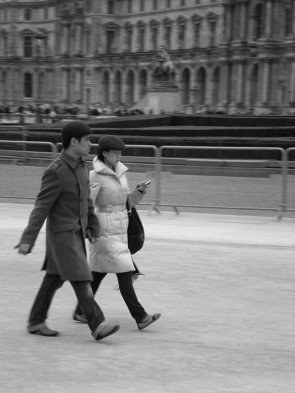 Paseo_por_Paris_ef2