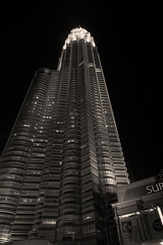 Petronas_nit_KL