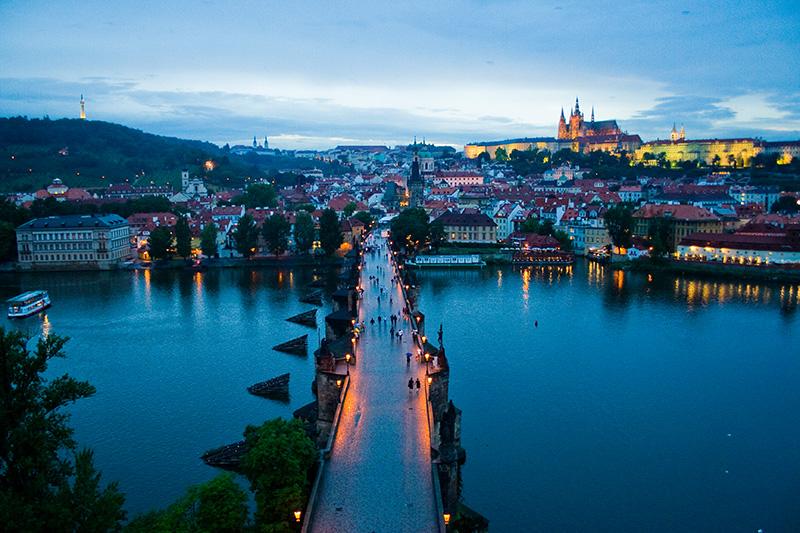 Praga-cv-puente_noche-3-e2