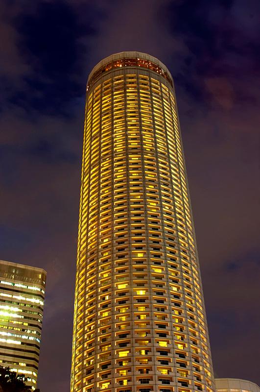 Torre_Singapur
