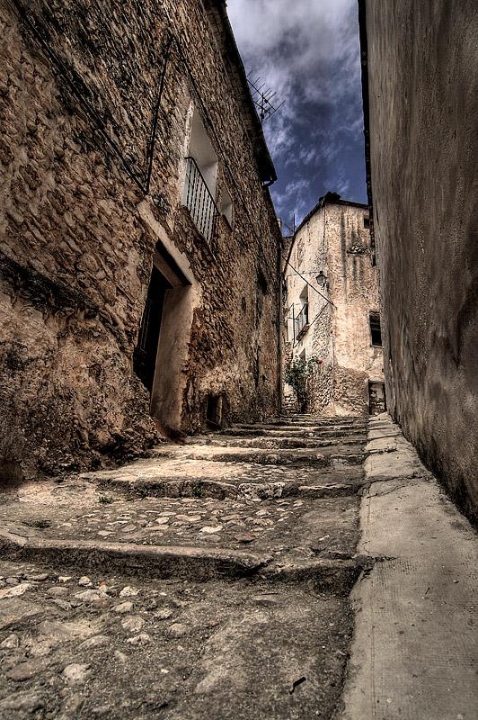 agedstreet