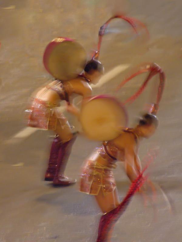 bailar_en_la_noche_enf2