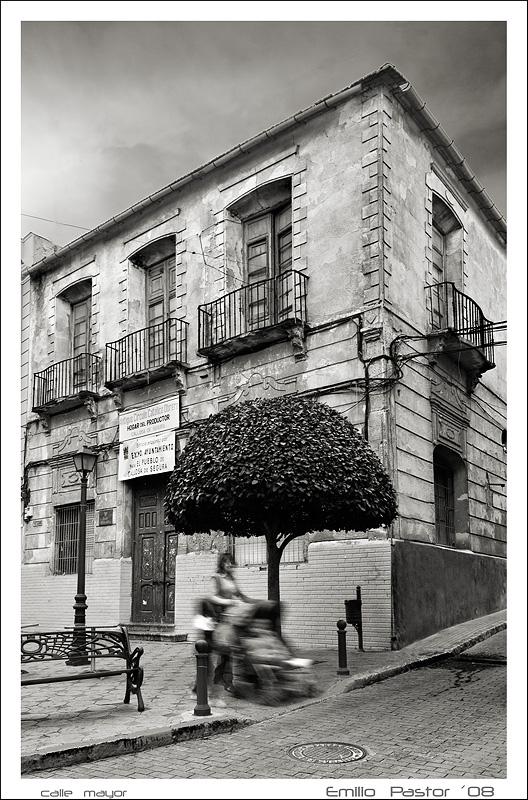calle_mayor