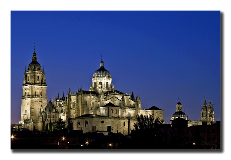 catedral_salamanca_ok2