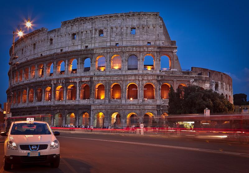 coliseo_con_taxi-58-2