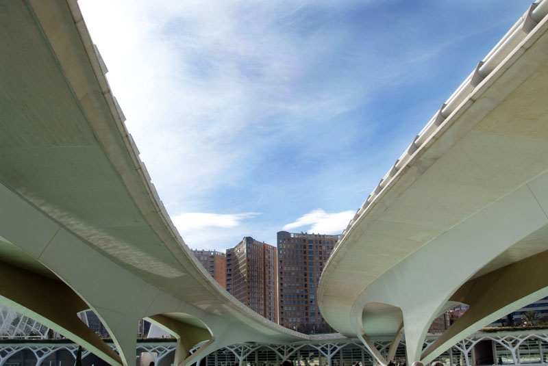 entre_dos_puentes