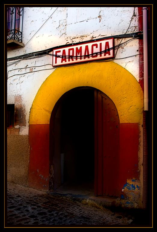 farmacia_de_cameros_Large_