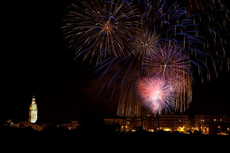 fireworks-_MG_0283