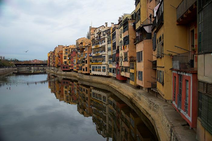 galeria-Girona
