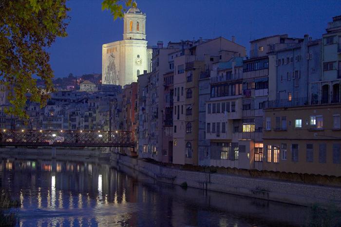 galeria-Girona3