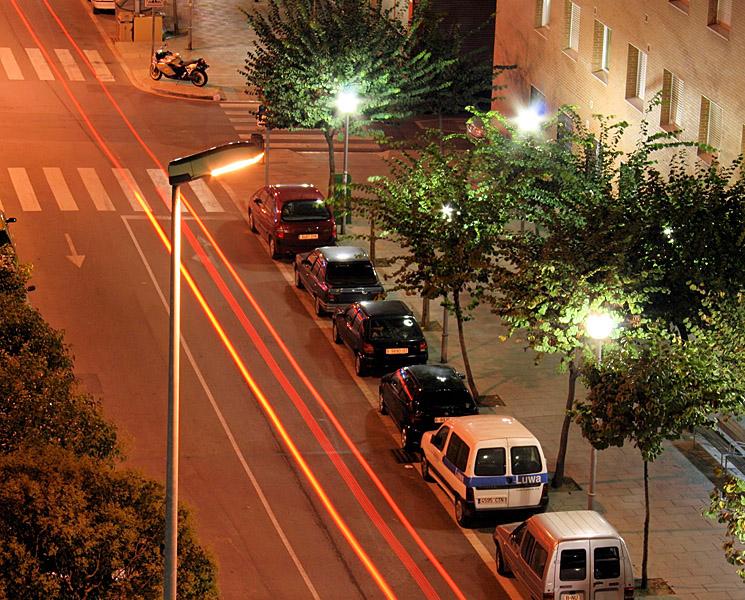 mi_barrio_de_noche1