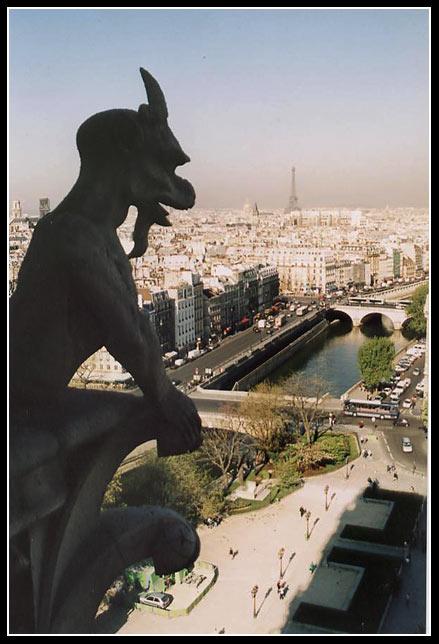 paris-006-copia