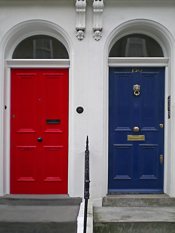 puerta_londres_ef2