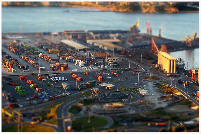 puerto_santurtzi