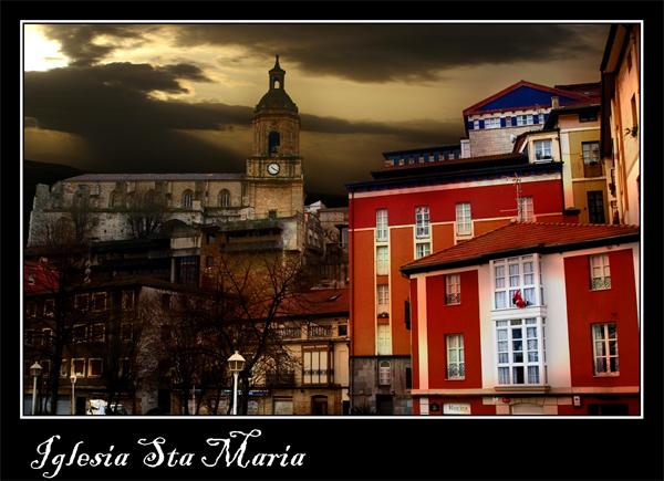santa_maria1