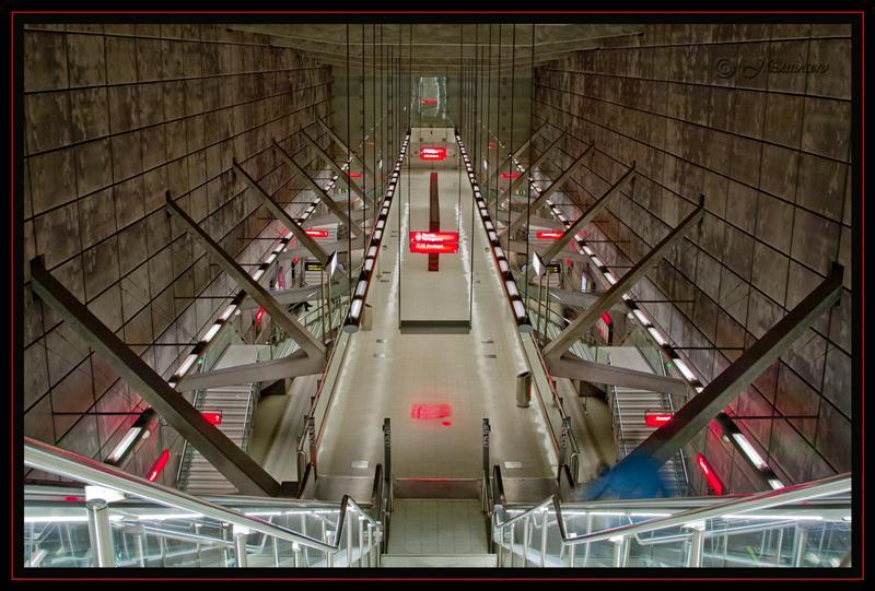 Metro de Bilbao | Introducción e información Sarriko-estacion_Medium_
