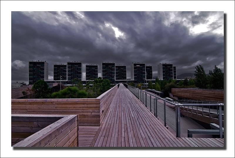 tormenta_en_villamarina2