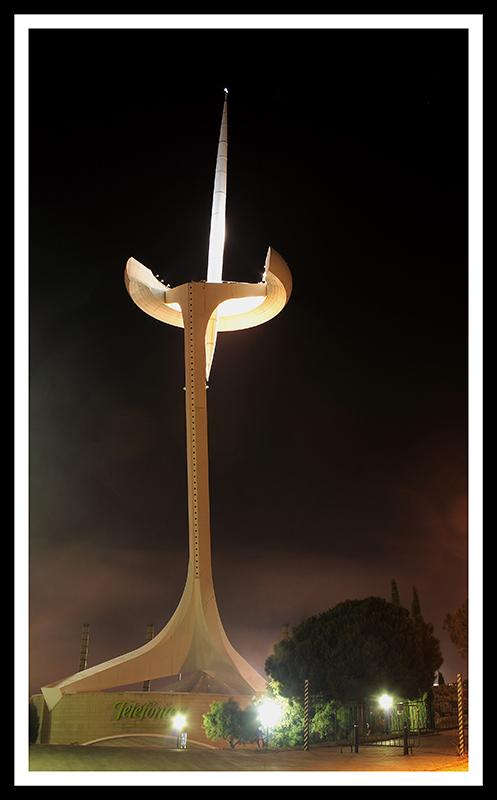 torre_calatrava