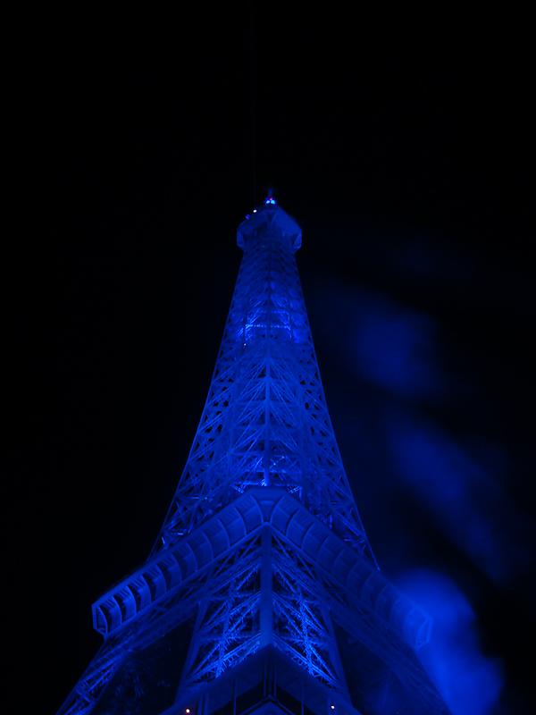 torre_indigo2_enf2