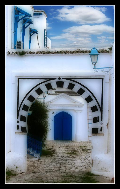 tunez6021a