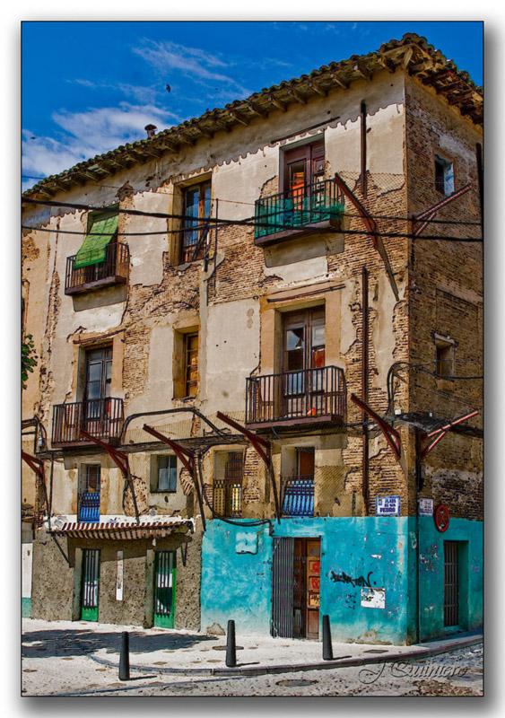 viejita_casa_de_Huesca4
